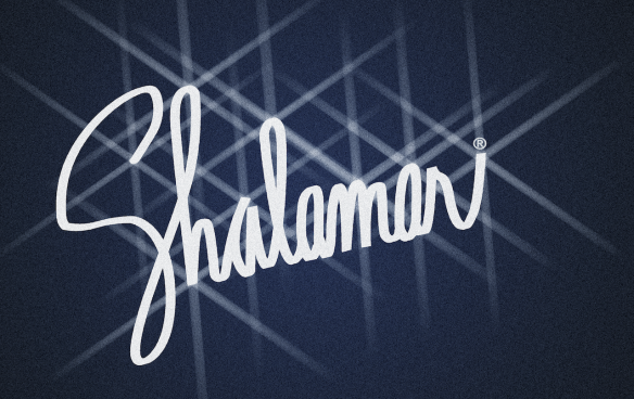 Shalamar Nightlife-ized.