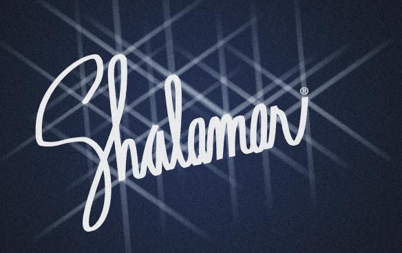 Shalamar Nightlife-ized.