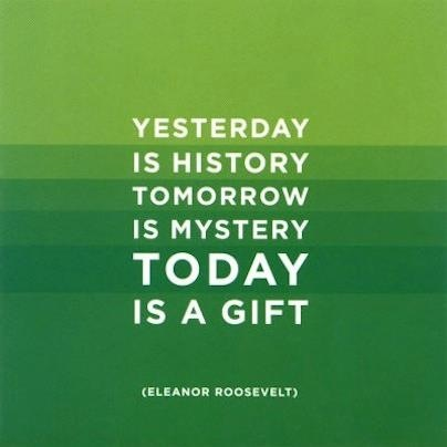 history_quote