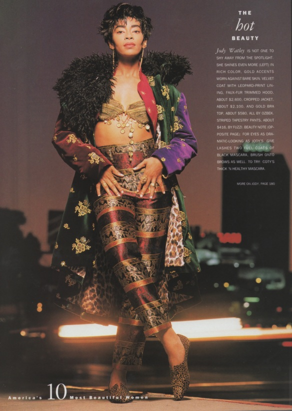 jodywatley_10_mostbeautiful