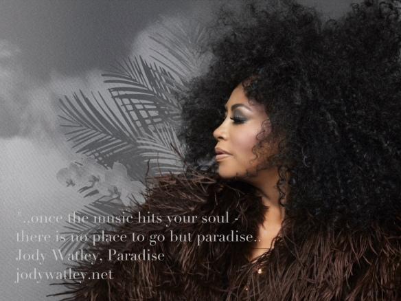 jodywatley_paradise_quote_
