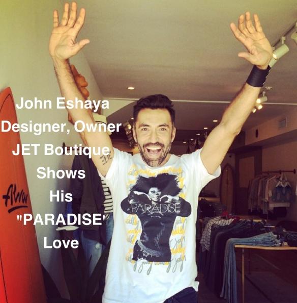 JET_JohnEshaya_Paradise