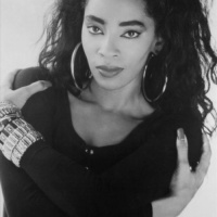 Jody Watley Makes Influential Style List. Trendsetter.