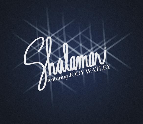 Shalamar_featuring_JodyWatleysmallfile