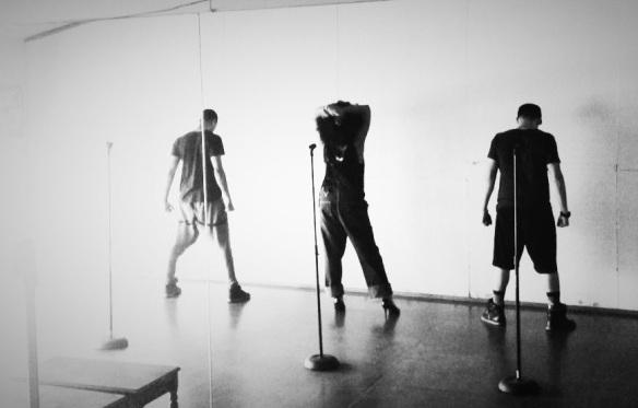jodywatley_shalamar_rehearsal_markus_paulmichael
