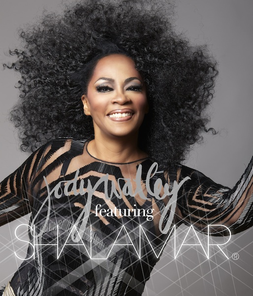 shalamarJodyWatley_photo_CROP copy