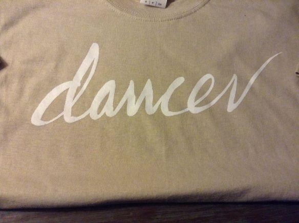 DancerT_White