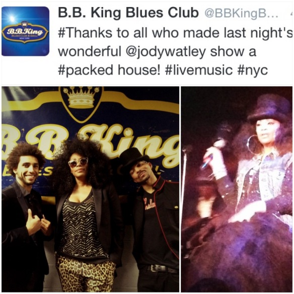 shalamar_jodywatley_bbkings_collage_thankstoall