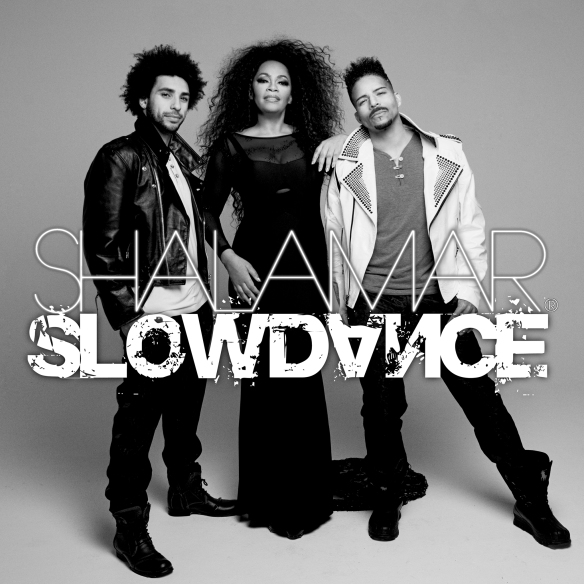 SHALAMAR SLOWDANCE_FInal_Single Art