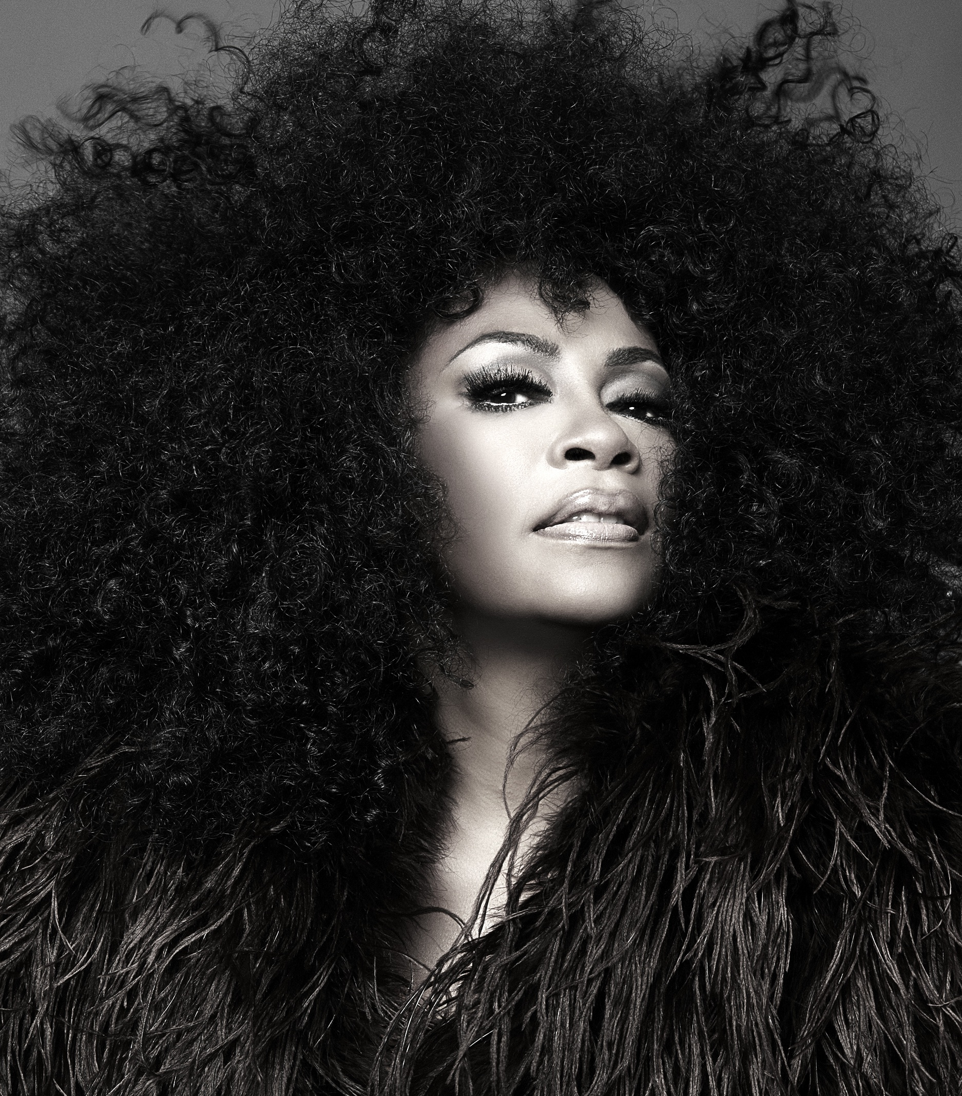 Jody Watley And Shalamar New Date Added To Spring Summer
