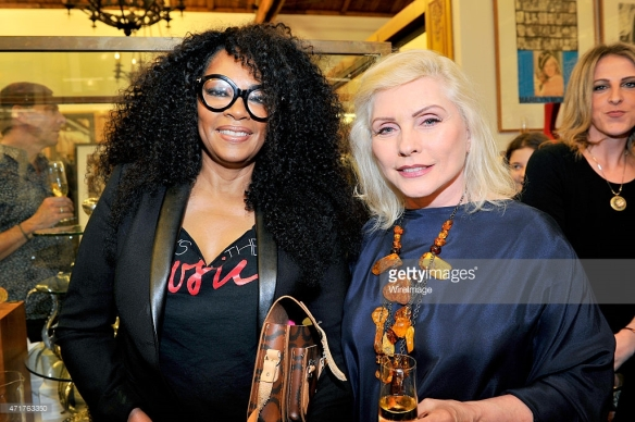 jody-watley-and-debbie-harry-attend-gettyimages