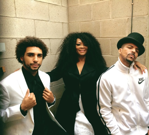 SHALAMAR_RELOADED_HAPPYDAYSFEST_DRESSINGROOM