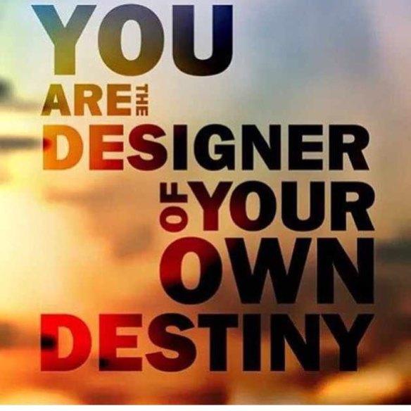 destiny_quote