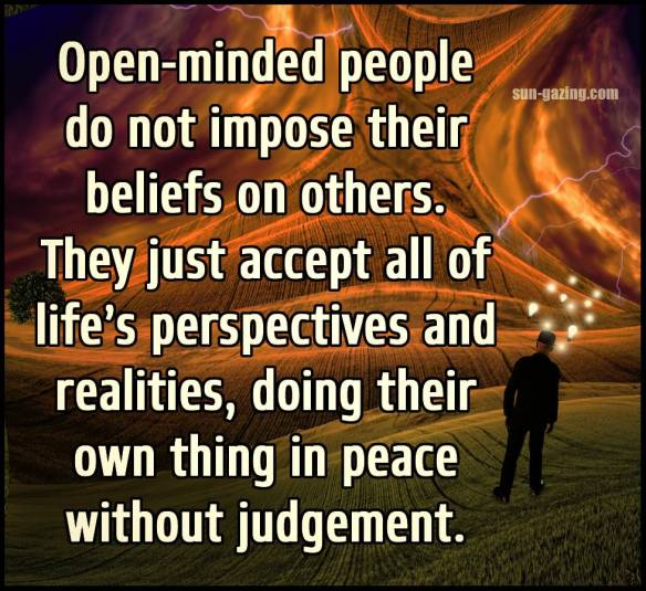 openminded_quotes