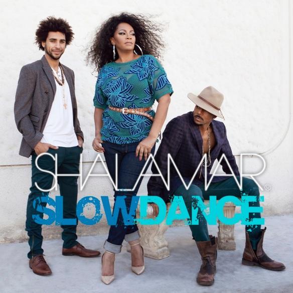 Slowdance_Shalamar_BlueCover_NateSmith_jodyWatley_RoseroMcCoy