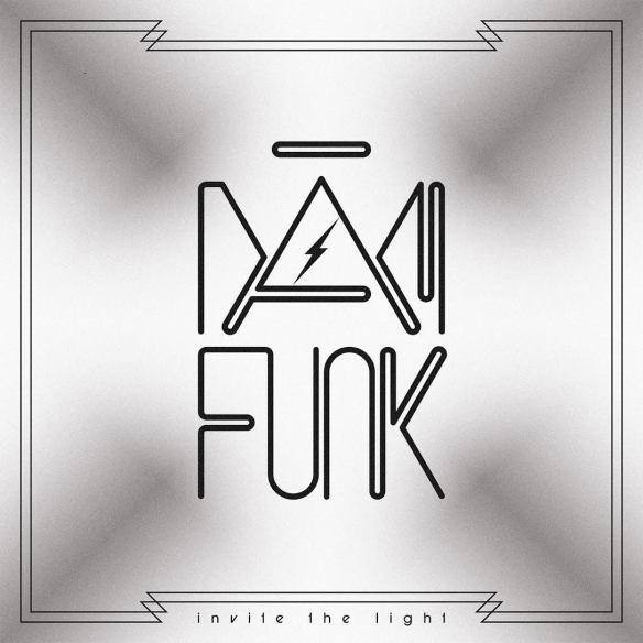 Dam-Funk-artwork