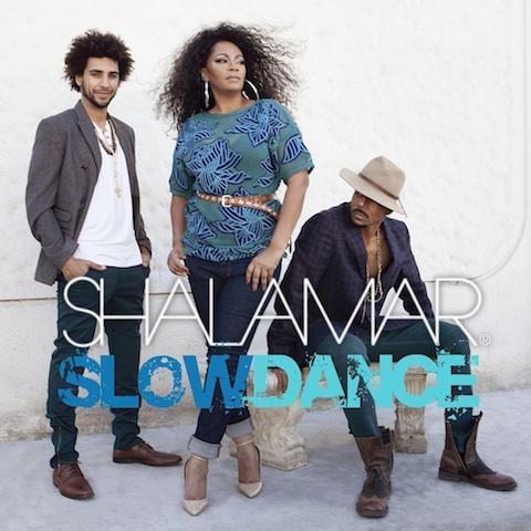 Slowdance_Shalamar_BlueCover_NateSmith_jodyWatley_RoseroMcCoy copy