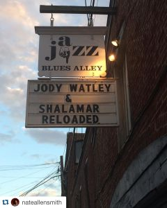 bluesalley_sign_shalamar_reloaded_jodywatley