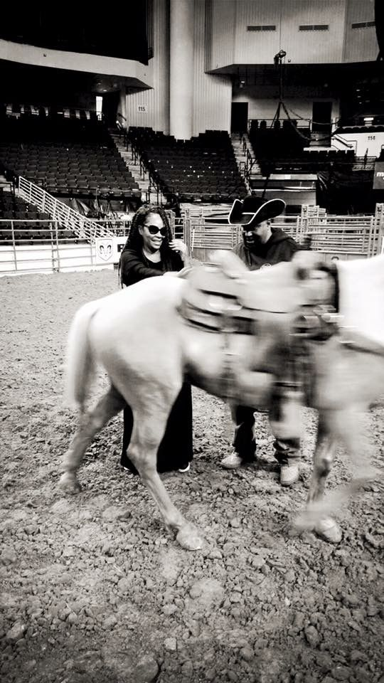 jodywatley_horse_rodeo_1