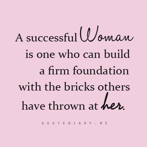 woman_quote_success