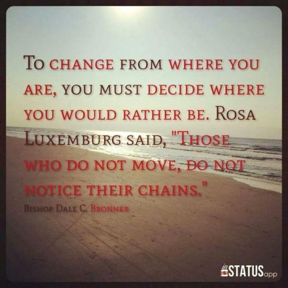 chainsquote