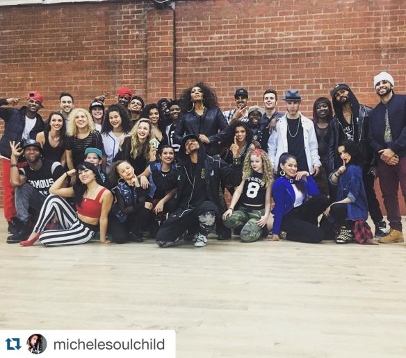 dancer_video_jodywatley_shalamarreloaded_groupshot