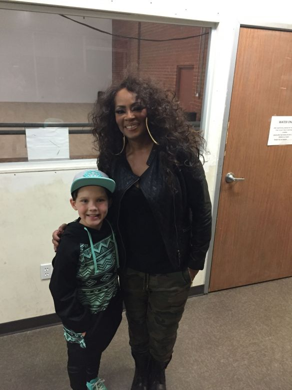Jaxton_jodyWatley_dancer