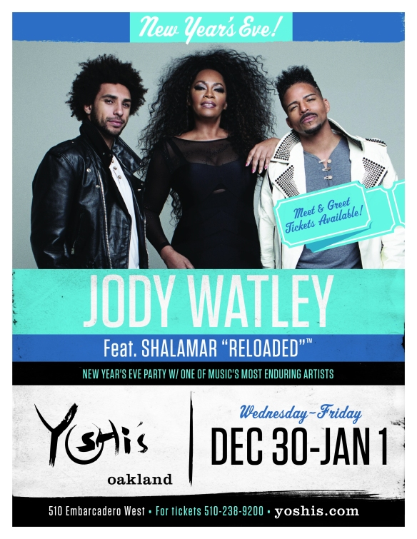 Jody_Watley_Web_Flyer_ShalamarReloaded