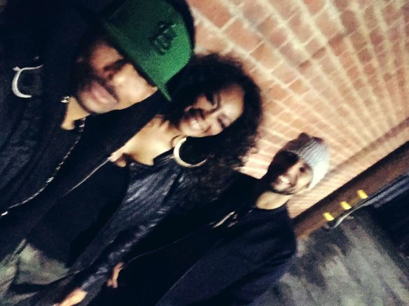 Shalamar_Reloaded_JodyWatley_RoseroMcCoy_NateSmith_Dancer_video