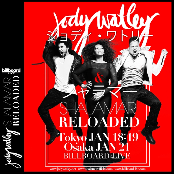 JodyWatley_ShalamarReloaded_BillboardliveFlyerJapan