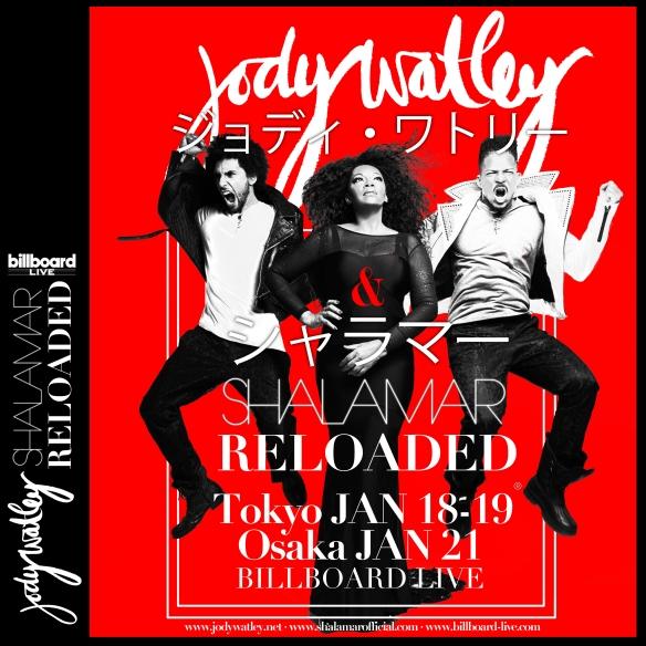 JodyWatley_ShalamarReloaded_BillboardliveFlyerJapan