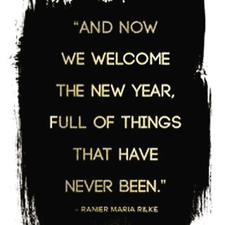 newyear_quote