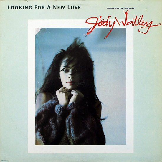 Top-100-Best-Dance-Songs-From-80s-Ever-Jody_Watley_-_Looking_For_A_New_Love