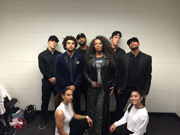 Jodywatley_SAPCenter_shalamarreloaded