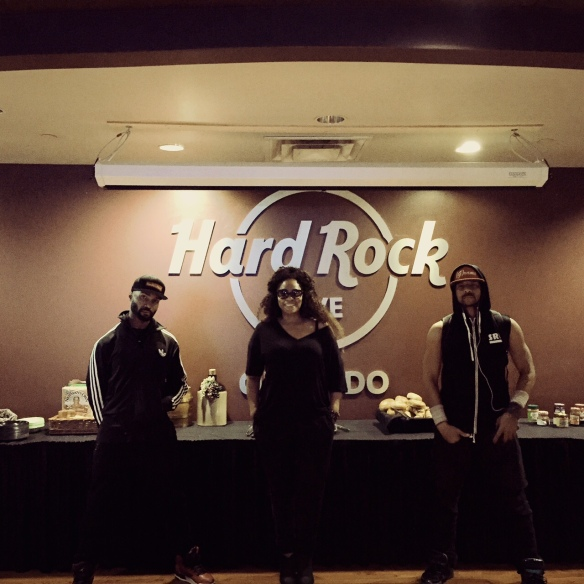 Havic_Jody_Rosero_hardRock_GreenRoom