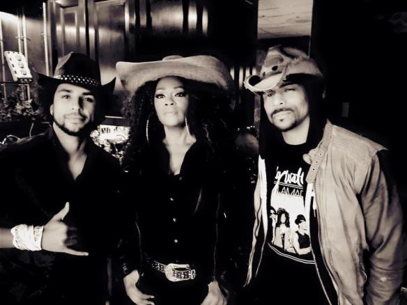 jodywatley_natesmith_rosero_blackrodeo_sepia_2016_shalamarreloaded