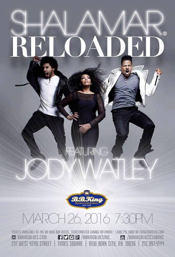 jodywatley_shalamarreloaded_BBKings2016