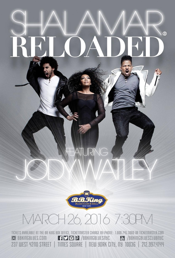 JodyWatley_ShalamarReloaded_BBKIngs_March26_2016_Flyer