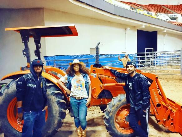 jodywatley_shalamarreloaded_tractor_rodeo