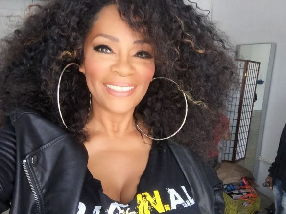 JodyWatley_OriginalVideo_Still1_SRL