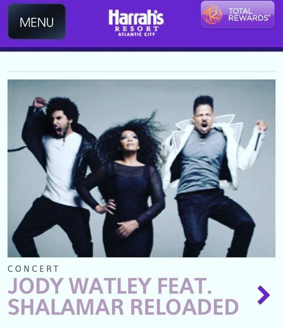Jodywatley_ShalamarReloaded_Harrahs2016