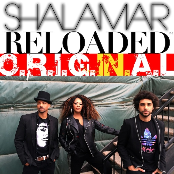 shalamar_Reloaded_original_coverart copy