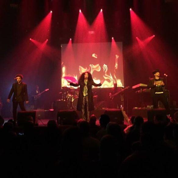 ShalamarReloaded_FullofFire_Concert