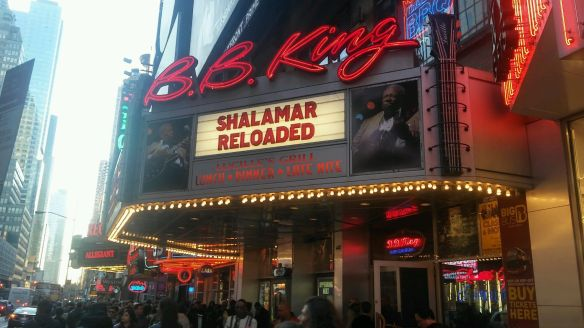 ShalamarReloaded_Marquee_March_2018_BBKings