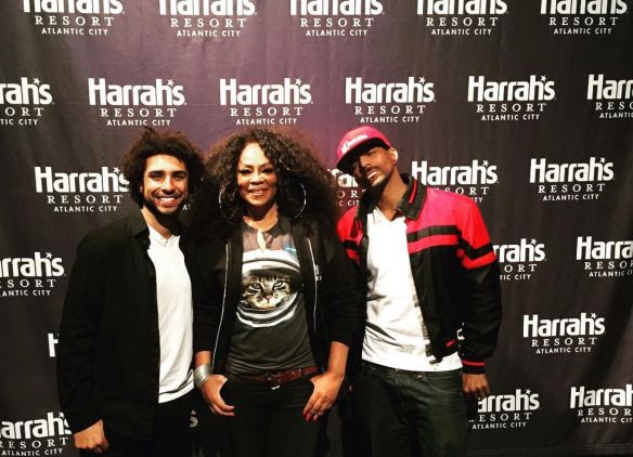 JodyWatley_Shalamar Reloaded_ Harrahs_2016_MeetandGreet_1