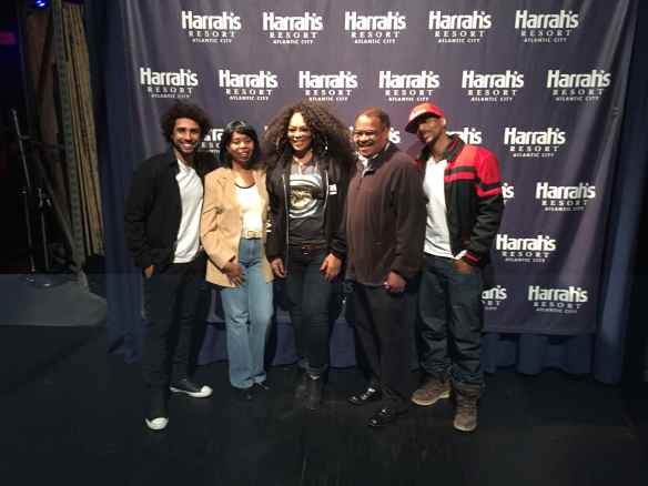 MeetandGreet_Harrahs_2016ShalamarReloaded_jodyWatley