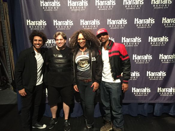 MeetandGreet_Love_JodyWatley_ShalamarReloaded_Harrahs_2016