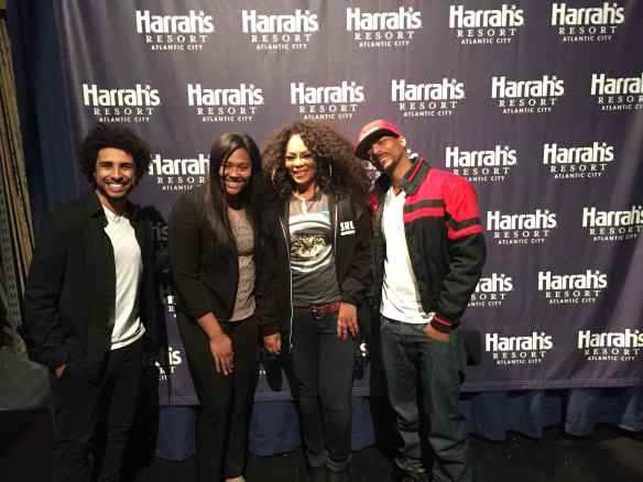 MeetandGreet_ShalamaREloaded_JodyWatley_Harrahs2016_25