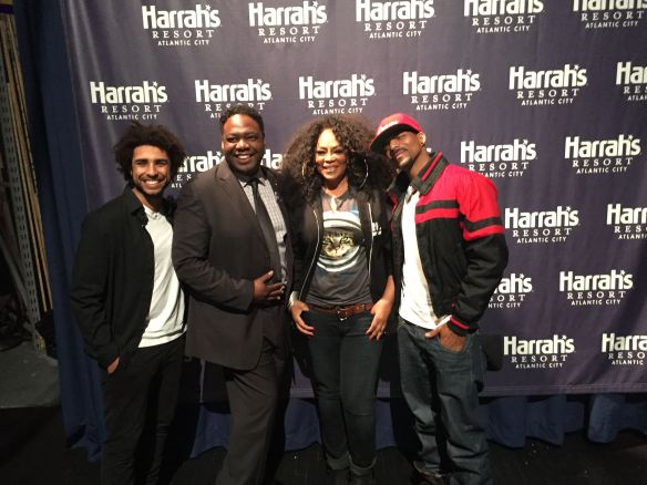 PR_MeetandGreet_JodyWatley_ShalamarReloaded_Harrahs