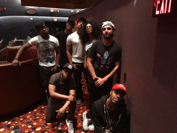 squad_harrahs2016_jodywatley_shalamarreloaded_dancers